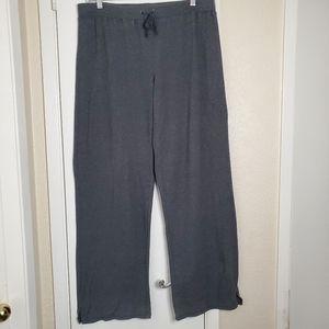 Karen Neuburger Lounge and Pajama Pants
